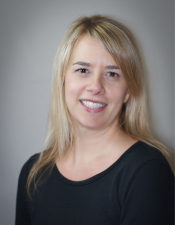 Beth Eder-Geill - BRS Accounting