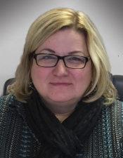 Natalie Olkowski - BRS Accounting