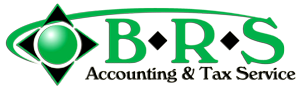 BRS Accounting Logo