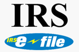 IRS Efile