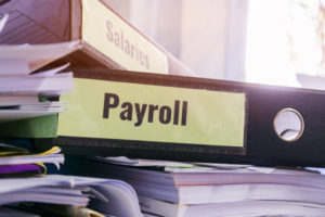 Small Business Payroll Solutions